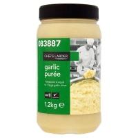 Flow Nacho Cheese sauce 3KG
